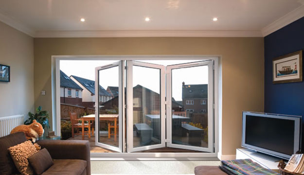 Aluminium Bi-Folding Doors Guildford & Aluminium Bi-Folding Doors Guildford | Guildford Woking pezcame.com
