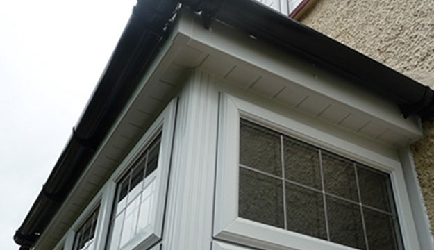 Fascias-Soffits-Guttering-gallery-image-01