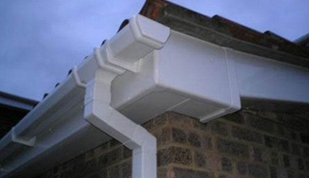 Fascias-Soffits-Guttering-gallery-image-02