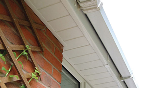 Fascias-Soffits-Guttering-gallery-image-03