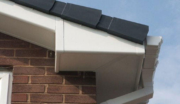 Fascias-Soffits-Guttering-gallery-image-05