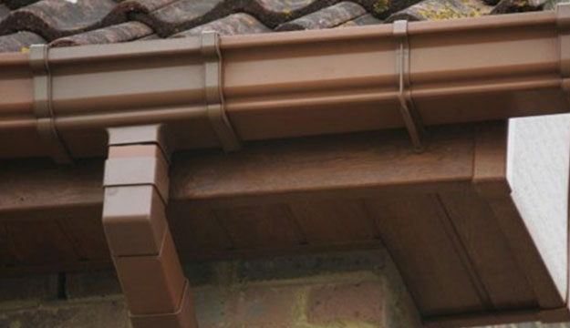 Fascias-Soffits-Guttering-gallery-image-06