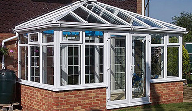 edwardian-conservatories-gallery-image-01
