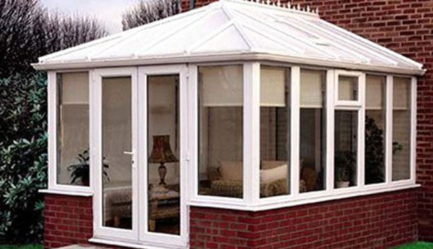 edwardian-conservatories-gallery-image-02