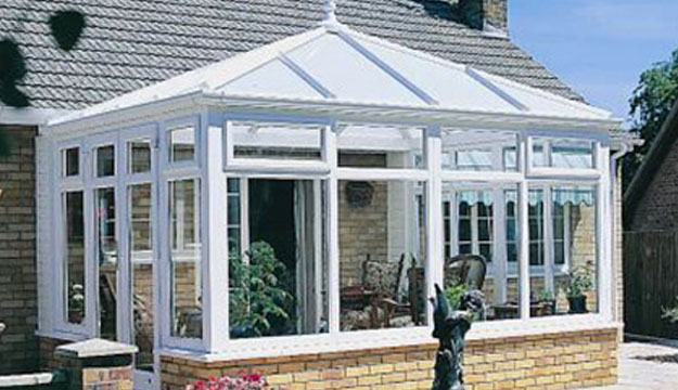 edwardian-conservatories-gallery-image-03