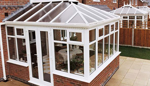 edwardian-conservatories-gallery-image-04