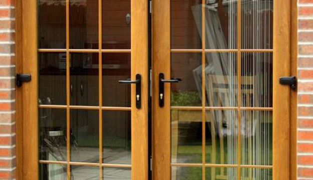 french-doors-gallery-image-03