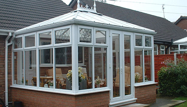 gable-conservatories-gallery-image-04