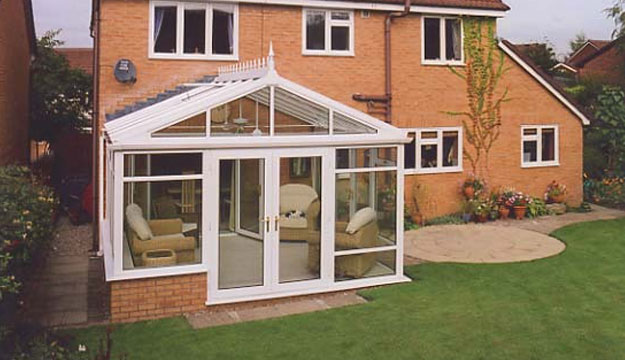 gable-conservatories-gallery-image-05