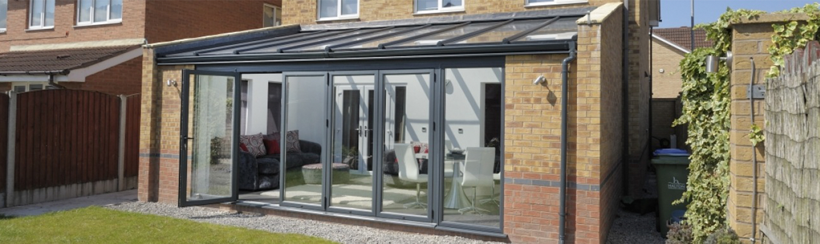 lean-to-conservatories-banner