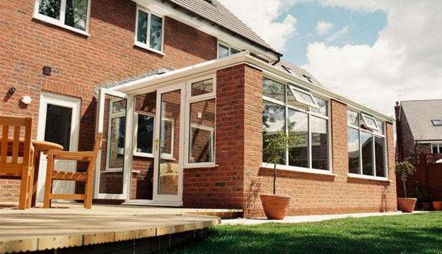 lean-to-conservatories-gallery-image-01