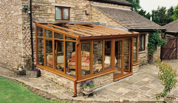 lean-to-conservatories-gallery-image-02