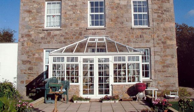 lean-to-conservatories-gallery-image-03