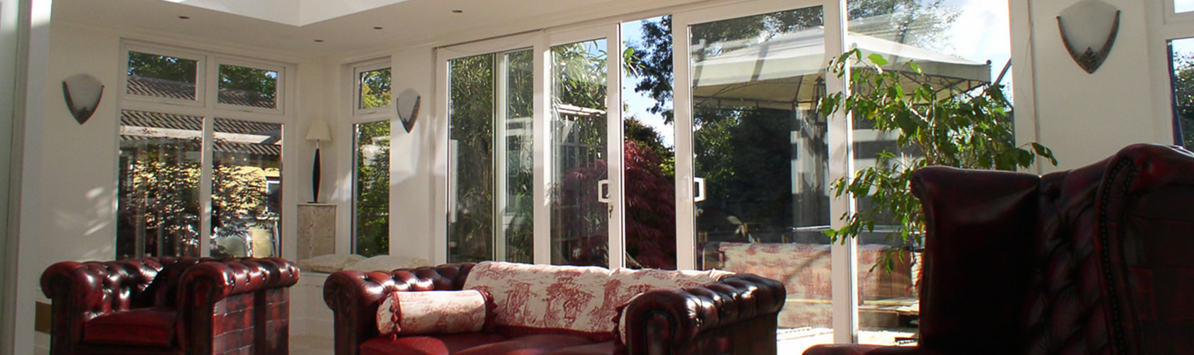 patio-doors-banner