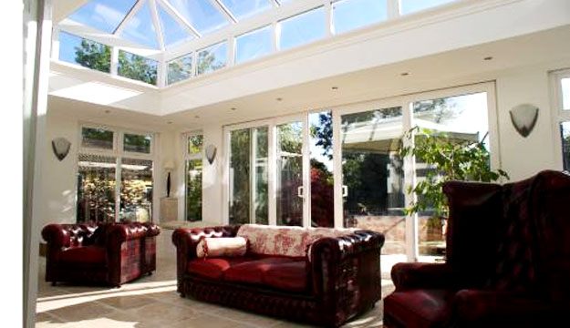 patio-doors-gallery-image-01