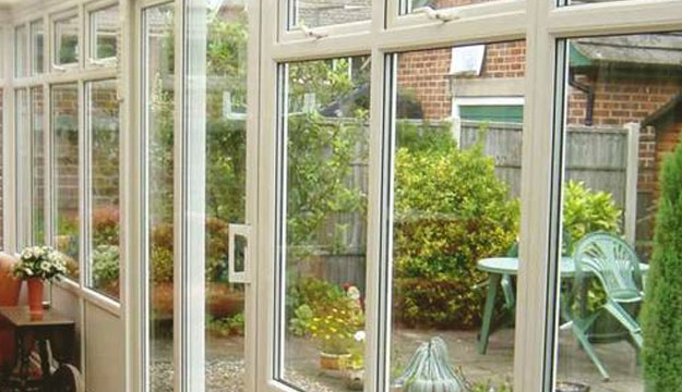 patio-doors-gallery-image-03