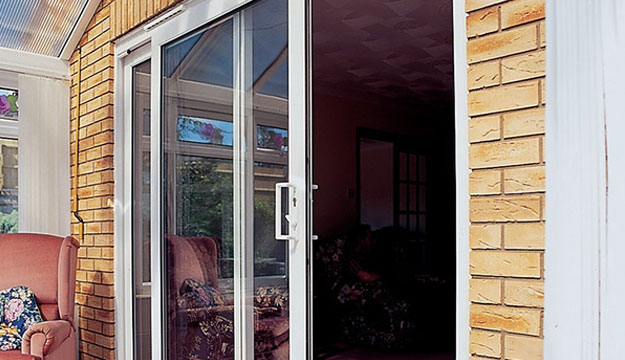 patio-doors-gallery-image-05