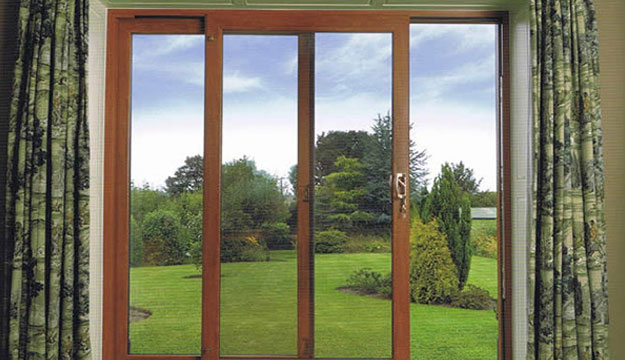 patio-doors-gallery-image-06