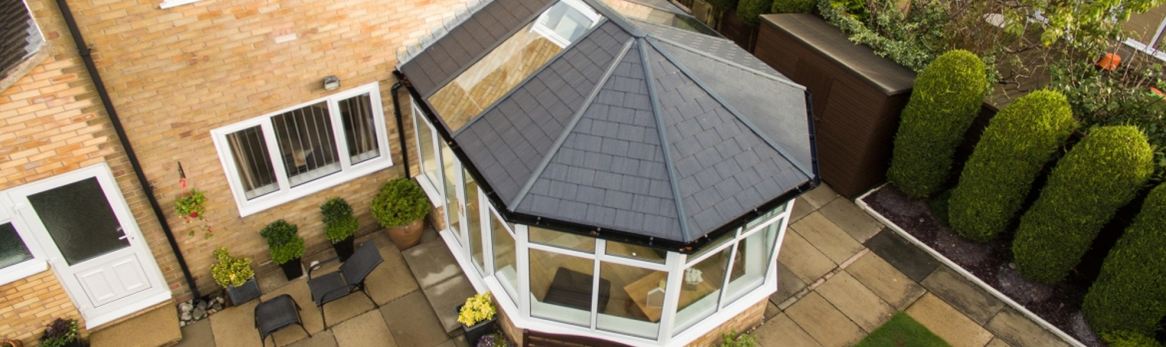 solid-roof-conservatories-banner