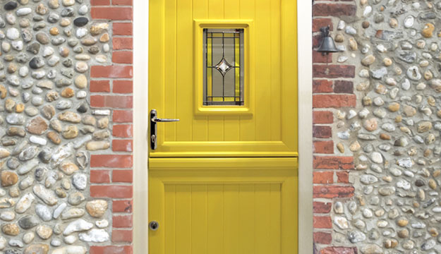 Double Glazed Doors Guildford & Double Glazed Doors Guildford | Guildford Woking Surrey