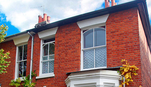 timber-windows-gallery-image-01