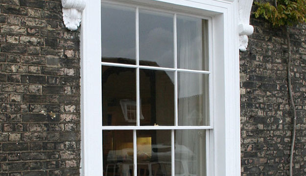 timber-windows-gallery-image-03