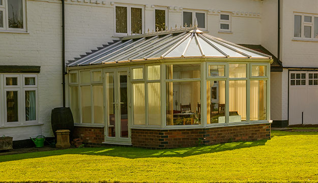 victorian-conservatories-gallery-image-01