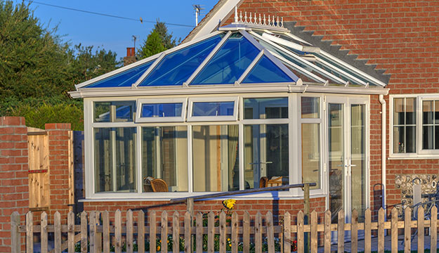 victorian-conservatories-gallery-image-02