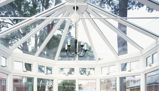 victorian-conservatories-gallery-image-06