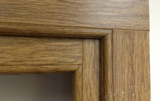 How To Care For Timber Windows And Doors?