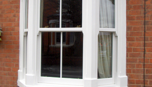 sash windows quote guildford and woking