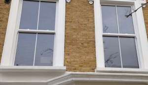 sash windows supplier guildford and woking