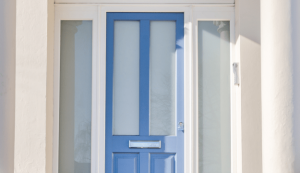 timber doors guildford