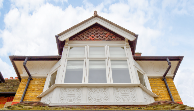 timber windows guildford