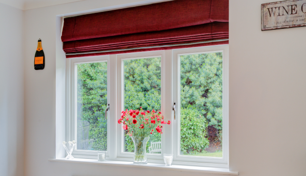 timber windows services guildford